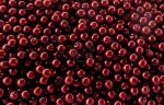 Burgundi - üveg tekla 4mm