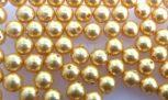 Swarovski gyöngy - pearl
