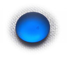 Lunasoft kaboson 24mm - kék