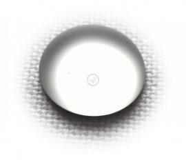 Lunasoft kaboson 24mm - fehér