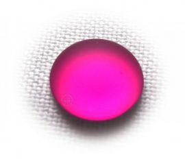 Lunasoft kaboson 24mm - pink