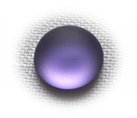 Lunasoft kaboson 24mm - lila