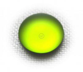 Lunasoft kaboson 24mm - zöld