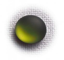 Lunasoft kaboson 14mm - olivazöld