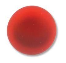 Lunasoft kaboson 14mm - Piros