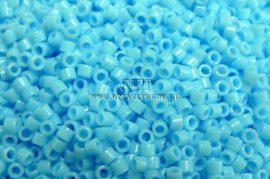 Kék türkiz - TOHO Treasure 11/0, 5gramm
