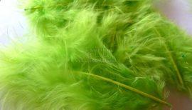 Marabu toll - világos zöld
