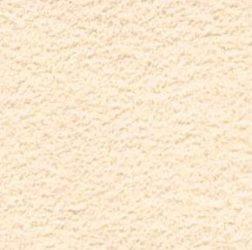 Ultra Suede 21x21cm - Krém