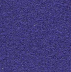 Ultra Suede 21x21cm - Zodiákus kék