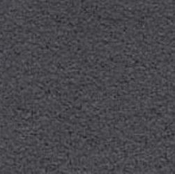 Ultra Suede 21x21cm - aszfalt szürke